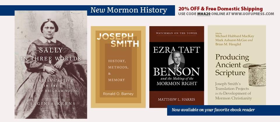MHA book sale